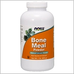 Bone Meal Powder - 1lb.