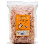 CatManDoo Extra Large Dried Bonito Flakes - 4 oz.