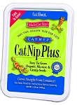 Cat Nip Plus Multi-Cat - 150 gram tub
