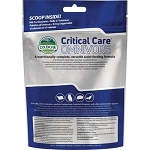 Critical Care Omnivore- 2.47oz Pouch