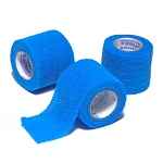 Co Flex Stretch Bandage - 2 inch wide - 1 roll