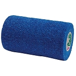 Co Flex Stretch Bandage -    4 inch wide - 1 roll