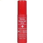 Derma Gel Spray - 1.7 oz