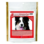 Emeraid Intensive Care HDN Canine - 100 g (3.5 oz.)