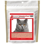 Emeraid Intensive Care HDN Feline - 100 g (3.5 oz.)