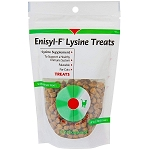 Enisyl F Lysine Treats - 180 gm. (approx. 300 treats)