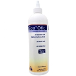 GlycoZoo Otic - All Natural Ear Solution - 16 oz.