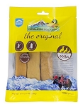 Himalyan Dog Chew- 3 Piece Pack- for Dogs under 65lb