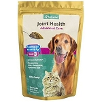 Joint Health Powder - Level 3 - 10 oz.
