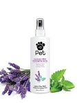John Paul Pet Lavender Mint Detangling Spray - 8oz.