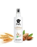 John Paul Pet Oatmeal Leave-in Conditioning Spray - 8oz.