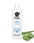 John Paul Pet Tearless Shampoo for Puppies and Kittens - 16oz.