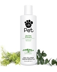 John Paul Pet Tea Tree Shampoo - 16oz.