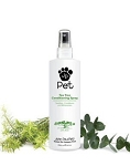 John Paul Pet Tea Tree Conditioning Spray - 8oz.
