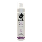 John Paul Pet Waterless Foam Shampoo - 8.5 oz.