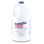 KennelSol  Concentrate - 1 Gallon