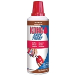 KONG Liver Easy Treat Paste - 8 oz.
