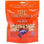 Life Essentials Freeze Dried Salmon - 5 oz.