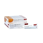 Manuka G Sterile Honey Wound Dressing - 15 gm.