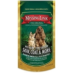 Missing Link Canine/Feline Well Blend Formula - 1 lb.