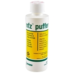 NFZ Puffer - Nitrofurazone antibiotic powder - 1.59 oz.
