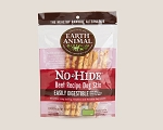 Earth Animal No-Hide Beef Sticks - 5