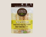 Earth Animal No-Hide Peanut Butter Sticks - 5