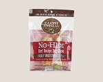 Earth Animal No-Hide Beef Chews - Small 4