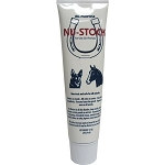 Nu-Stock All Purpose Gel - 12 oz.