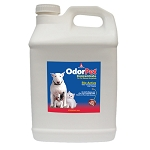 OdorPet Odor Neutralizer - Concentrate - 2.5 gallons