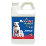 OdorPet Odor Neutralizer - Concentrate -  64 oz.  (1/2 gallon)