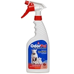 OdorPet Odor Neutralizer - Ready to Use - 16 oz spray