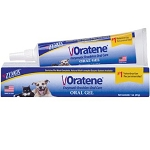 Oratene Brushless Oral Gel - 1 oz.
