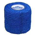 PetFlex Easy Tear Stretch Bandage - 2