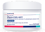 Phyto CHX+KET (Formerly PhytoVet CK) Wipes - 60 wipes