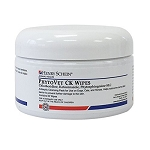 PhytoVet CK Wipes - 60 wipes