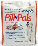 Pill Pals - Medium and Large Size - 7.4 oz.