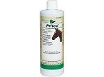 Pritox Thrush Treatment - Copper Naphthenate - 16 oz.