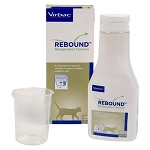 Rebound Recuperation for Cats - 5.1 oz.