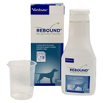 Rebound Recuperation for Dogs - 5.1 oz.