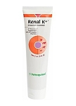 Renal K + Potassium Gel - Large 5 oz. Tube