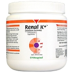 Renal K + Potassium Powder - 100 gm.