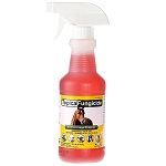 Topical Fungicide Spray - 16 oz.