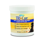 Farnam TRI Care 3 Way Wound Treatment - economy 14 oz.