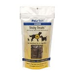 Tricky Treats Medication Wraps - Grilled Duck Flavor - 30 treats