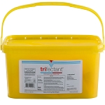 Trifectant Powder - 10 lb. tub