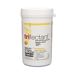 Trifectant Tablets - 50 tablets