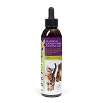 UroMAXX for Cats and Dogs - 6 oz.