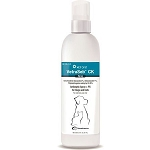 VetraSeb CK Spray  - 8 oz.