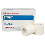 Zonas Porous Tape - 2 inch - 1 roll